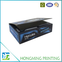 Wholesale Cheap Accessories Packaging Paper Box
