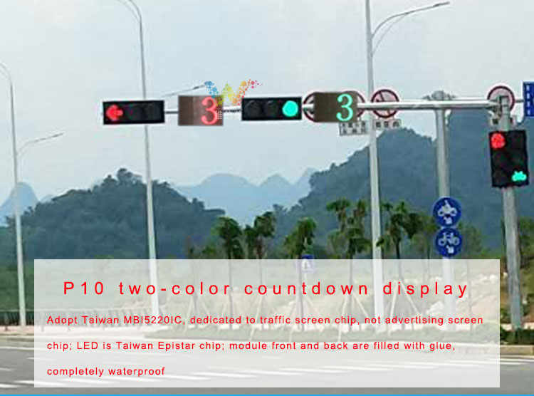 P10-countdown-timer-led-display_01