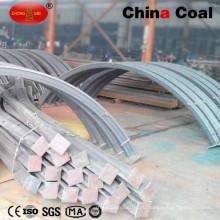 Китай Угля Типа U Горно Арки Стальные Опоры