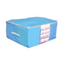 Storage Box (YSJK-SN005)