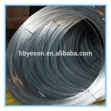 Anping Q195 productos de construcción / tela de alta calidad / alambre de carbono