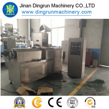 Stainless Steel Modified Starch Processing Machine With SGS