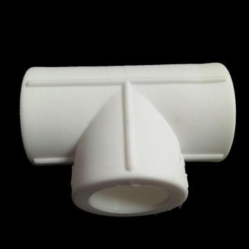 Hydraulische Messingfitting-Form-Kugelventil-Verschraubungsform