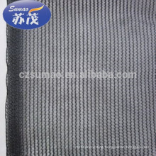 Black Hdpe Anti UV Monofilament Greenhouse Shade Netting For Outdoor,made in china