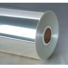 Super Clear Pet Rigid Sheet for Vacuum Forming