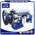 Großhandelspreis-LKW-Dieselmotor-Versammlung für WEICHAI WP12