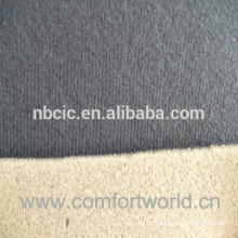 CAR HEADLINER FABRIC FOR ROOF