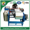 Design Crazy Selling Aluminium Profilschneidemaschine
