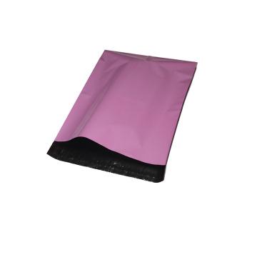 Respectueux de l'environnement Durable Post enveloppe/Plastic Bag de diffusion