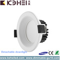 5W 2,5 Zoll High CRI Einbau LED Downlights