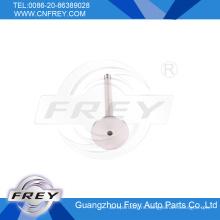 Выпускной клапан для W202 W203 W124 W210 W140 № OEM 1110500527