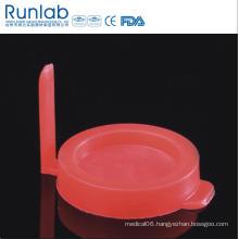 Snap Cap for 12ml Urine Tube