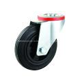 Промышленное резиновое шарнирное соединение для отверстия под болт колеса