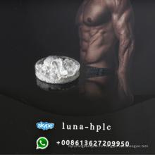 99% порошок стероидов Анаболический анавар Оксандролон