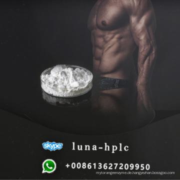 99% Steroide Pulver Anabole Anavar Oxandrolon
