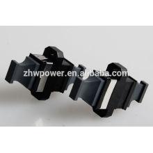 Оптоволоконный адаптер питания MPO, соединитель оптоволоконного кабеля mpo, адаптер оптоволоконного кабеля типа mpo с лучшей ценой