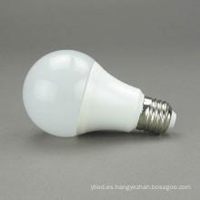 Bombillas LED Globales LED Bombilla 10W Lgl0310