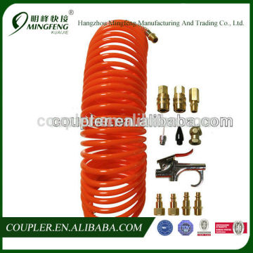 Made-in-china cheap professional pneumatic tool kits