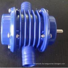 XR 60H1 schwere Bohrmaschine Wasserpumpe