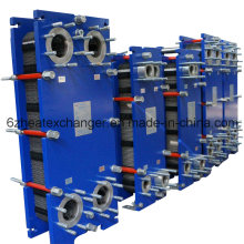 Gasket for Heat Exchanger