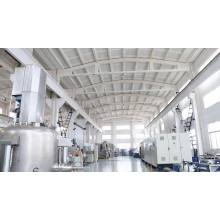 Chemical Pharmaceutical Vacuum Drying Equipment
