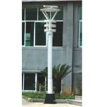 Brsgl083 Efficiency Soalr LED Garden Light
