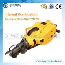 Engineering Internal Combustion Jack Hammer for Sales