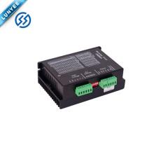 DM860A stepper driver For nema 42 motor