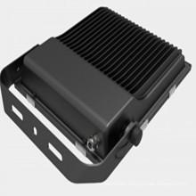 High Quality 12500lm Osram3030 Dirverless LED Flood Light