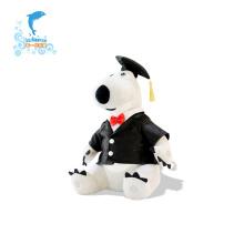 Backkom que canta falando brinquedos educacionais do luxuoso para crianças