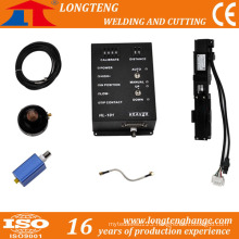 High Quality Capacitive Torch Height Controller, Laser Cutter Tip Height Controller