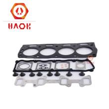 Diesel engine parts U5LT0357 Top Gasket 1104 engine