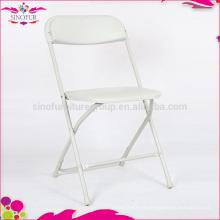 Magasins d'usine, Promotion chaise pliante à l'extérieur avec un excellent prix
