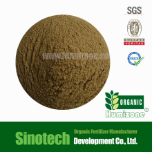 Humizone Mg Amino Acid Chelate (ACC-Mg-P)