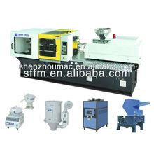 SZ-2000A Injection Molding Machine