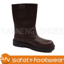 Winter Safety Boots with CE Certificate (SN1235)