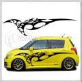 Car Stickers (KG-ST017)