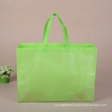 High Quality Wholesale Custom Cheap Custom Shopping Bag