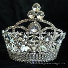 wholesale tiara doll tiara and crowns pageant tiara crown