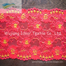 Women's Clothing Lace Fabric