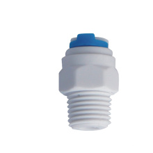Quick Connector of Water Purifier