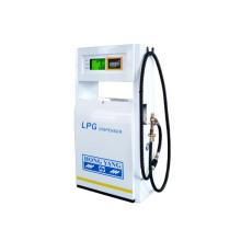 LPG Dispenser (HY-LPG001)