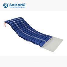 SKP012 лубочные удобный тюфяк воздуха