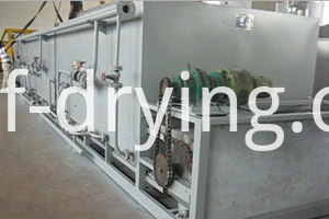 mesh belt dryer machine (9)