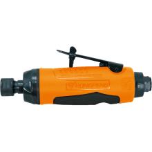 """Rongpeng RP17314 1/4 """"6 mm Air Die Grinder novas ferramentas de ar do produto"""