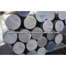 Barra redonda de acero de alta calidad 42crmo