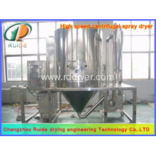 LPG Series Drying Mechine Spray Dryer for Egg Powder