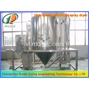 Sodium hydrogen oxalate dryer dryer