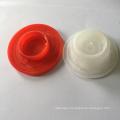 Plastic Cap Mould 20Liter oil cap Mould EVA cap Mold