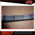 ISM M11 Diesel Engine V Ribbed Belt 3028521